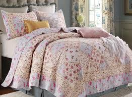 Купить <b>постельное белье</b>, махровые изделия, текстиль для дома ...