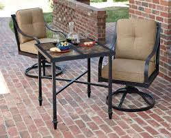 epic patio furniture covers home depot prepossessing inspirational patio decorating with patio furniture covers home depot agio patio furniture covers