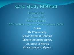 Lippincott NursingCenter Case study teaching method nursing college essay topics to write about how to write data analysis for dissertation