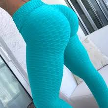 11.11 ... - Buy yoga leggings and get free shipping on AliExpress