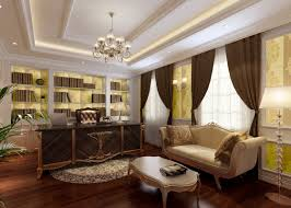 ceo office ceo office french window and ceiling design chinese within chinese home office in classical ceo office