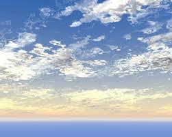 Image result for image sky