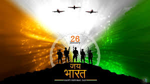 independence day n army cave republic day images 2015 26th 2015