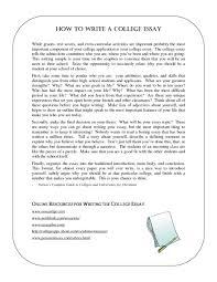 essay complete essay complete essay pics resume template essay essay complete essay example complete essay