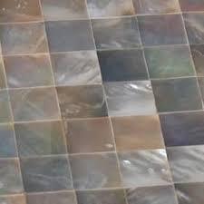 <b>3M</b>/roll silver Vinyl <b>Tile Mosaic</b> Wallpaper <b>PVC</b> Self Adhesive ...
