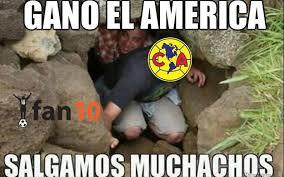 Top 7 memes de los 750 memes de la derrota del Cruz Azul vs ... via Relatably.com