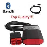 Wholesale <b>Bmw Diagnostic Kit</b>