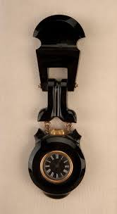 best images about abraham lincoln museums sons mary lincoln used this black onyx mourning lapel watch as her personal timepiece for