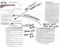 spm english essay sample informal essay ignment help spm tips for spm english essay best argument essay topicscontinuous narrative writing essay example