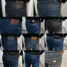 Мужские <b>джинсы Zilli</b>, Billionaire, Plein: 799 грн. - Мужская одежда ...