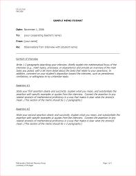 business memorandum format memo formats more on memo template word templates and formats