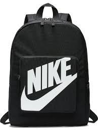 <b>Рюкзак</b> Y NK CLASSIC BKPK Nike 8623081 в интернет-магазине ...