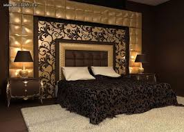 1000 ideas about black gold bedroom on pinterest bedroom vanity set egyptian home decor and gold bedroom black white bedroom design suggestions interior