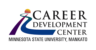 career development resources parents family at minnesota career development center logo