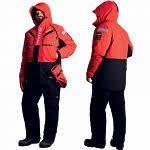 Купить костюмы-<b>поплавки</b> недорого с доставкой в СПб