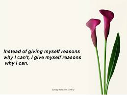 self-belief-quotes-3-728.jpg?cb=1253345491