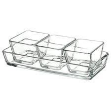 Посуда для сервировки стола - купить в интернет-магазине - <b>IKEA</b>