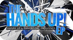 Milano Bass feat. Toni <b>Fox</b> - <b>Wild & Free</b> (G! Mix Edit) [ The Hands ...