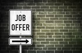 questions to ask about an in house compliance and ethics job offer questions to ask about an in house compliance and ethics job offer