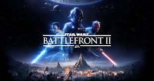 <b>Star Wars</b>™ <b>Battlefront</b>™ <b>II</b> - <b>Star Wars</b> - Official EA Site