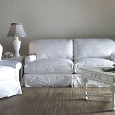 awesome 25 cozy shab chic furniture ideas for your home top home designs also shabby chic awesome shabby chic style