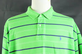 fennec golf polo shirt size l dicks sporting goods open wicked polo ralph lauren mens golf fit short sleeve polo shirt pony size 2xlarge xxl