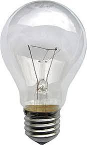 <b>Лампочка</b> - это... Что такое <b>Лампочка</b>?
