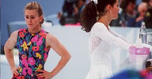 Tonya Harding and <b>Nancy</b> Kerrigan: Where They Are Now | Time