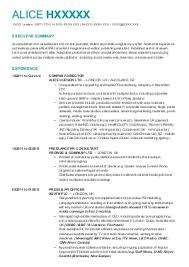 copywriting and editing cv examples in manchester  lan   livecareerxxxx x  copywriting and editing