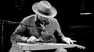 <b>Ben Harper</b> - <b>Call</b> It What It Is (live acoustic) - YouTube