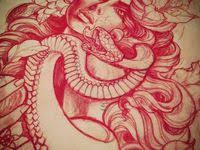 533 best images about iachema on Pinterest | Occult, Muse and ...