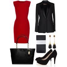 Výsledek obrázku pro outfit