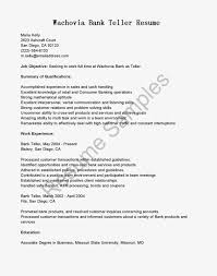 resume resume backgrounds resume backgrounds full size