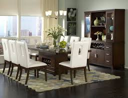 amazing white wood furniture sets modern design:  images about dining room set on pinterest furniture modern dining room furniture and contemporary dining room furniture