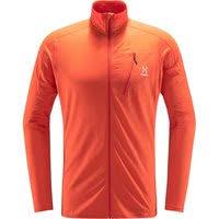 <b>Haglöfs</b> Мужская одежда Флисовые <b>куртки</b> покупка, предложения ...