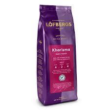 <b>Кофе молотый Valiente Hogar</b> 250 г (1001600792) купить в ...