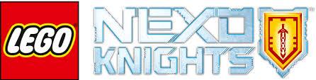 Bildergebnis für lego nexo knights