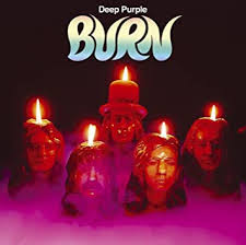 <b>Deep Purple</b> - <b>Burn</b> (Expanded & Remastered) - Amazon.com Music