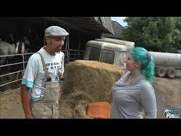 Free Horse Cock Blowjob Porn Videos 62 Tubesafari Com