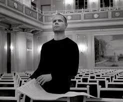 The Four Seasons - Recomposed by <b>Max Richter</b> - ZoneOut