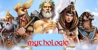 """Résultat de recherche d'images pour """"mythologie"""""""
