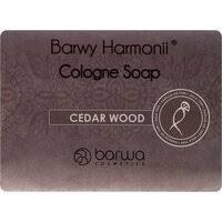 «Мыло <b>Мыло с экстрактом</b> кедра Barwa Harmony Cedar Wood ...