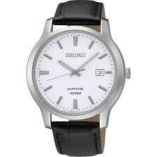 <b>Часы Seiko SGEH43P1</b> в Казани, купить: цена, фото ...