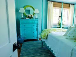 bathroomravishing turquoise bedroom paint dhtwin suite door chest bed eppsx bench rustic sets in bedroomravishing turquoise office chair