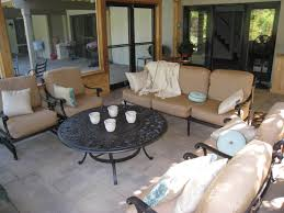 covered patio freedom properties: columbus oh screened patios columbus oh screened patios columbus oh screened patios