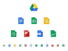 Resultado de imagen para google drive