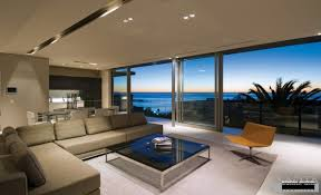 how to build beautiful home designs with beach view best beach house plans beautiful beach homes ideas