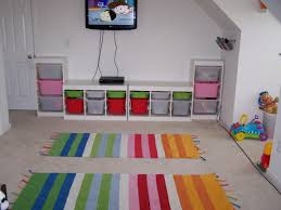playroom decor ideas full size