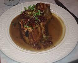 gluten restaurants minneapolis rebecca s gluten blog the pork chop