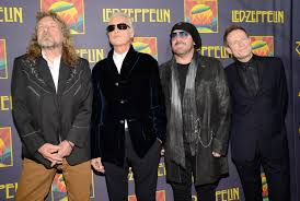 what would led zeppelin have sounded like in the s am cbs what would led zeppelin have sounded like in the 80s 910am cbs sports sports radio krak high desert lakers clippers angels chargers
